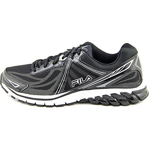 Fila Mens Shoes SneakersFamily Kjøp joggesko for menn og  SneakersFamily Buy Sneakers for Men and