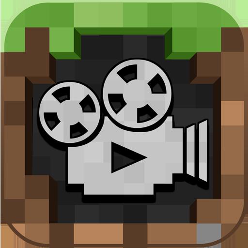 Minecraft Stop Motion Movie Creator