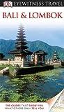 dk eyewitness travel guide thailand ron emmons mick