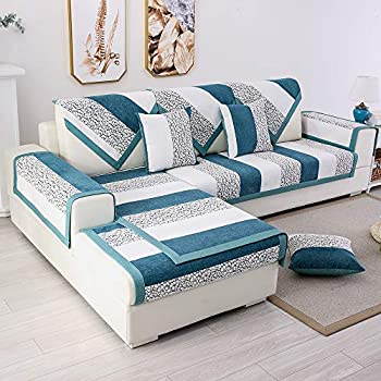 Amazon Com Tewene Couch Cover Sofa Cover Couch Covers