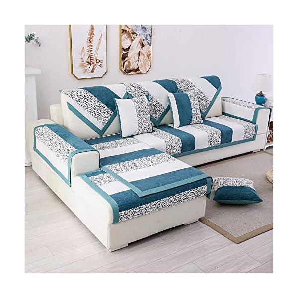 TEWENE Sofa Cover