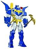 Batman Unlimited Ultimate Bat-Mech Figure