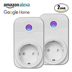 google home preis cheap preis orientieren dieser liegt. Black Bedroom Furniture Sets. Home Design Ideas