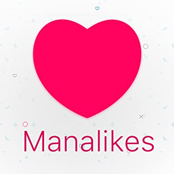 ManaLikes - Boost Likes for Posts