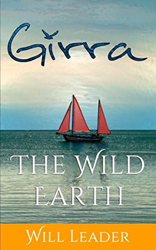 Girra: The Wild Earth pdf epub