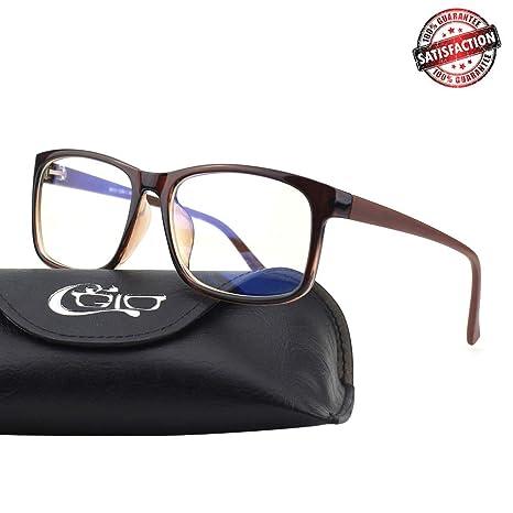 92b49c92bfd CGID CT12 Blue Light Blocking Glasses
