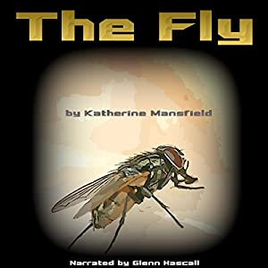 the fly by katherine mansfield and The fly is a 1922 short story written by katherine mansfield the text was first published in the nation & athenaeum on 18 march 1922 and it later appeared in the.