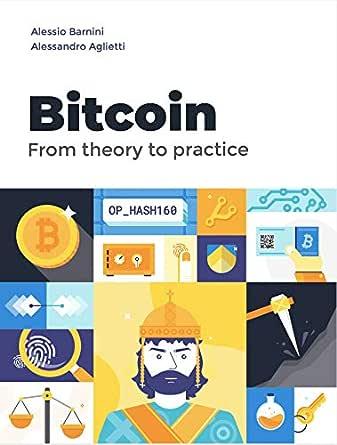 ar galite naudoti bitcoin amazon)