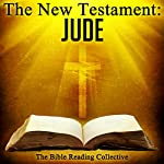 The New Testament: Jude |  The New Testament