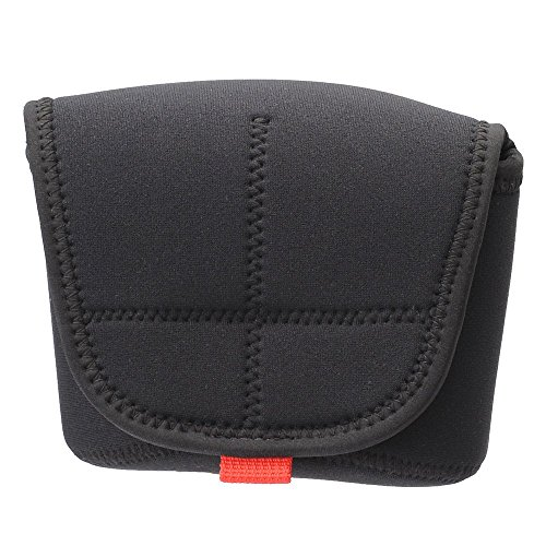 Digital Camera Comapct Neoprene Medium