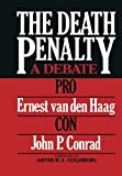 img - for The Death Penalty: A Debate book / textbook / text book