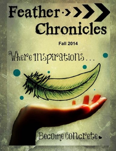 Download Feather Chronicles: Fall 2014 pdf epub