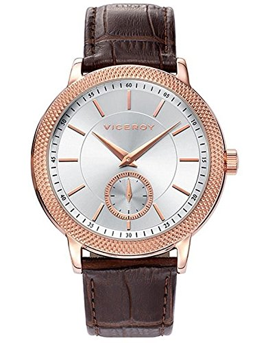 WATCH VICEROY 401025-07 MAN