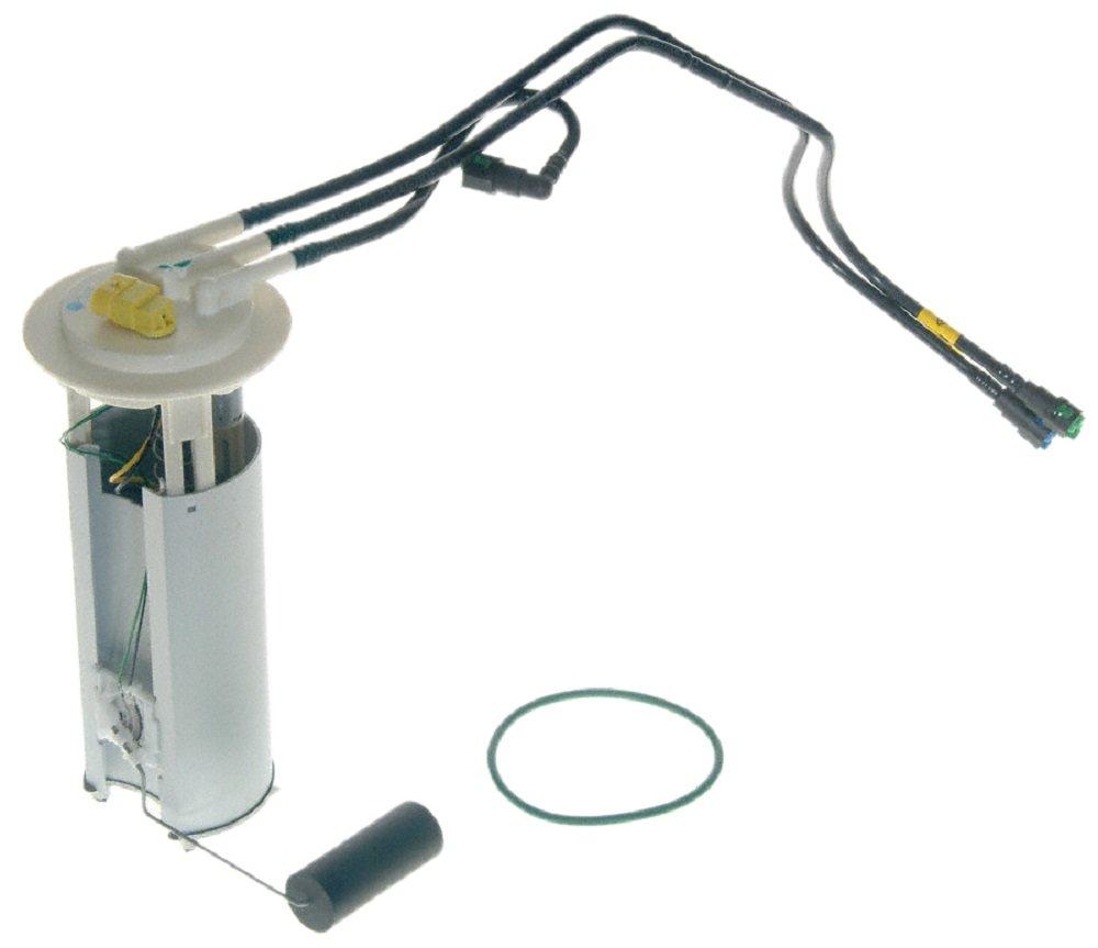 Carter P74838M Fuel Pump Module Assembly