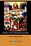 Heaven and Hell, Emanuel Swedenborg, 1406574104