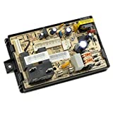 Kenmore EBR39283904 Room Air Conditioner Electronic Control Board