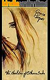 The Absolution of Catherine Brodie (Brodie Saga Book 4)