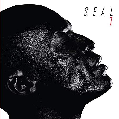 Seal - 7 [Disco de Vinil]