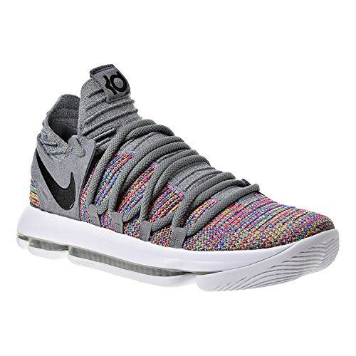 Nike Zoom Kd10 Basketball Formateurs 897815 Baskets Chaussures