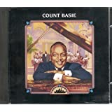 Big Bands: Count Basie