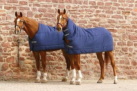 Horseware Premium 400 g