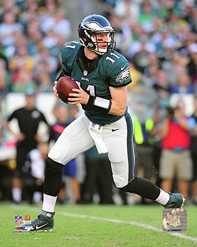 carson-wentz-philadelphia-eagles-2016-nfl-action-photo-8-x-10