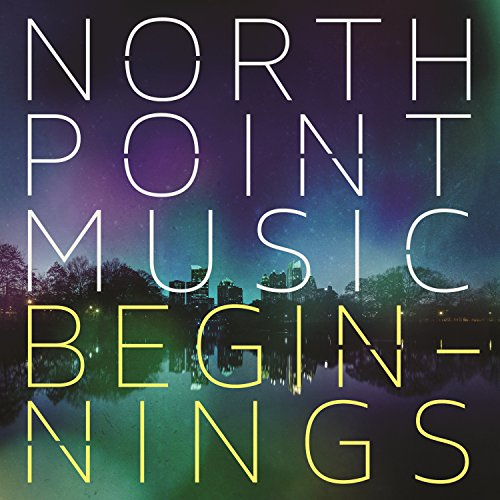North Point Music: Beginnings