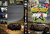 Mischief 7: JoyRide (2009)