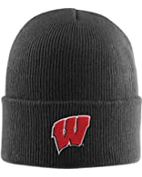 Carhartt Men's Wisconsin Acrylic Watch Comfort Hat 1