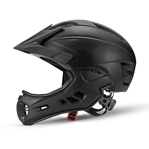 Diamondback BMX Helmet Matt Black