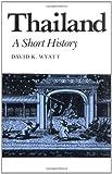 Thailand: A Short History