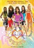Paula Abdul's Cardio Cheer [Import anglais]