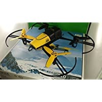 Protective PARROT BEBOP Propellers Bumper Set NEW PROTECTOR FOR BEBOP parrot