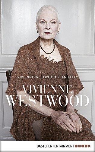 Vivienne Westwood (German Edition) (German Fancy Dress Ladies)