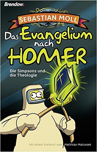 das-evangelium-nach-homer-die-simpsons-und-die-theologie