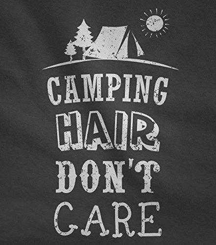 Camping-Hair-Dont-Care-Funny-Camping-34-Women-Sleeve-Baseball-Jersey-Shirt