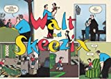 3: Walt and Skeezix: Book Three