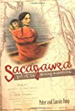 Sacagawea, Peter Roop and Connie Roop, 0786813237