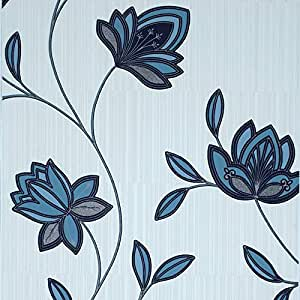 SkiptonWall Marble Arch RT Collection Wallpaper - SKU86635