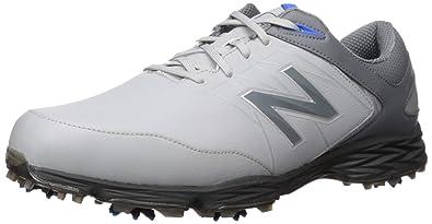 scarpe uomo new balance 43