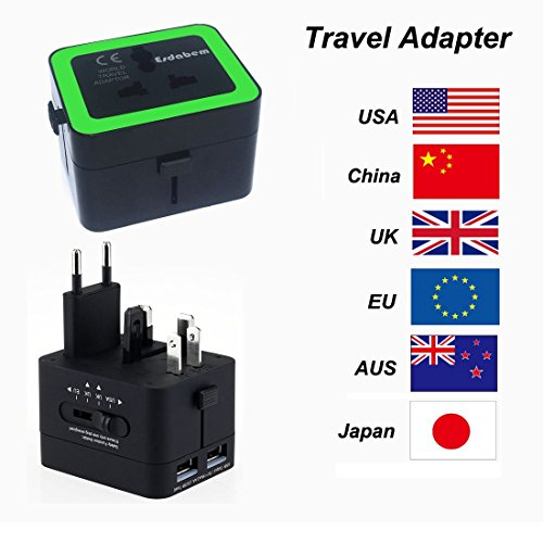 universal-travel-adapter-with-usb-esdabem-all-in-one-adaptor-plug-with-24a-dual-usb-port-for-smartph