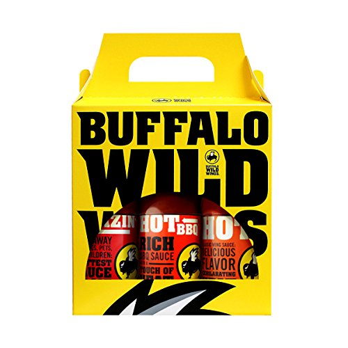 buffalo-wild-wings-fire-variety-pack-blazin-hot-hot-bbq
