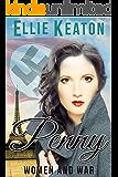Penny (Women & War Book 2)