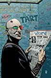 img - for Absolute Transmetropolitan Vol. 3 book / textbook / text book
