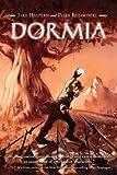 Dormia, Jake Halpern and Peter Kujawinski, 0547328877