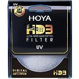 Hoya HD3 Professional UV Filter 55mm