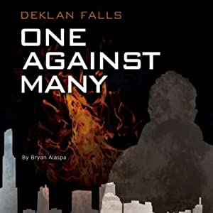 One Against Many Audiobook