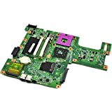 Dell Inspiron 1545 G849F Motherboard