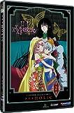 xxxholic - Series 1 Part 2 (eps 13-24) [DVD]