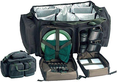 Anaconda-Picknicktasche-Survival-Bag